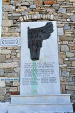 Alonissos town (Chora) | Sporades | Greece  Photo 17 - Photo JustGreece.com