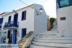 Alonissos town (Chora) | Sporades | Greece  Photo 19 - Photo JustGreece.com