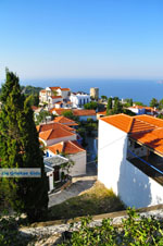 Alonissos town (Chora) | Sporades | Greece  Photo 21 - Photo JustGreece.com