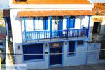 Alonissos town (Chora) | Sporades | Greece  Photo 24 - Photo JustGreece.com