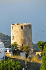 JustGreece.com Alonissos town (Chora) | Sporades | Greece  Photo 25 - Foto van JustGreece.com