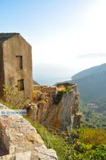 Alonissos town (Chora) | Sporades | Greece  Photo 26 - Photo JustGreece.com