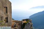 Alonissos town (Chora) | Sporades | Greece  Photo 27 - Photo JustGreece.com