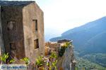 Alonissos town (Chora) | Sporades | Greece  Photo 28 - Photo JustGreece.com