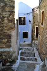 Alonissos town (Chora) | Sporades | Greece  Photo 29 - Photo JustGreece.com