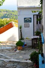Alonissos town (Chora) | Sporades | Greece  Photo 34 - Photo JustGreece.com