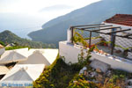 Alonissos town (Chora) | Sporades | Greece  Photo 37 - Photo JustGreece.com
