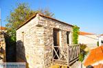 Alonissos town (Chora) | Sporades | Greece  Photo 39 - Photo JustGreece.com