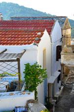 Alonissos town (Chora) | Sporades | Greece  Photo 40 - Photo JustGreece.com