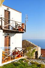 JustGreece.com Alonissos town (Chora) | Sporades | Greece  Photo 42 - Foto van JustGreece.com