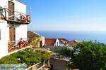 Alonissos town (Chora) | Sporades | Greece  Photo 43 - Photo JustGreece.com