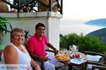 Cafe Hayiati Alonissos town | Sporades | Greece  Photo 2 - Photo JustGreece.com