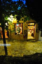 Alonissos town | Sporades | Greece  - Photo JustGreece.com
