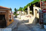 JustGreece.com Alonissos town (Chora) | Sporades | Greece  Photo 44 - Foto van JustGreece.com