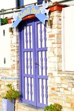 JustGreece.com Alonissos town (Chora) | Sporades | Greece  Photo 47 - Foto van JustGreece.com
