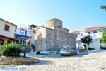 JustGreece.com Alonissos town (Chora) | Sporades | Greece  Photo 49 - Foto van JustGreece.com