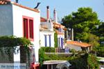 Alonissos town (Chora)   Sporades   Greece  Photo 53 - Photo JustGreece.com