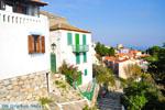 Alonissos town (Chora) | Sporades | Greece  Photo 57 - Photo JustGreece.com
