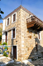 JustGreece.com Alonissos town (Chora) | Sporades | Greece  Photo 61 - Foto van JustGreece.com