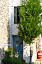 Alonissos town (Chora) | Sporades | Greece  Photo 62 - Photo JustGreece.com