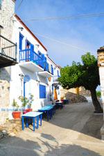 JustGreece.com Alonissos town (Chora) | Sporades | Greece  Photo 63 - Foto van JustGreece.com