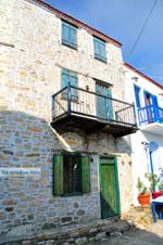 Alonissos town (Chora) | Sporades | Greece  Photo 64 - Photo JustGreece.com