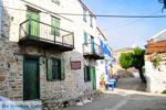 Alonissos town (Chora) | Sporades | Greece  Photo 65 - Foto van JustGreece.com
