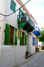 JustGreece.com Alonissos town (Chora) | Sporades | Greece  Photo 66 - Foto van JustGreece.com