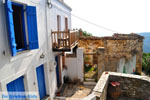 JustGreece.com Alonissos town (Chora) | Sporades | Greece  Photo 67 - Foto van JustGreece.com