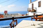 Alonissos town (Chora) | Sporades | Greece  Photo 70 - Photo JustGreece.com