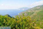 View from Alonissos town | In the verte Skopelos | Greece  1 - Photo JustGreece.com