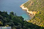 beach near Alonissos town | Sporades | Greece  - Photo JustGreece.com