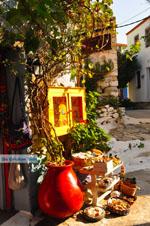Alonissos town (Chora) | Sporades | Greece  Photo 72 - Photo JustGreece.com
