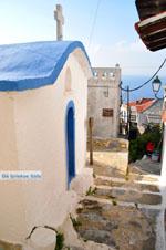 Alonissos town (Chora) | Sporades | Greece  Photo 73 - Photo JustGreece.com