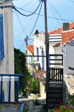 Alonissos town (Chora) | Sporades | Greece  Photo 74 - Foto van JustGreece.com