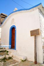 JustGreece.com Alonissos town (Chora) | Sporades | Greece  Photo 75 - Foto van JustGreece.com