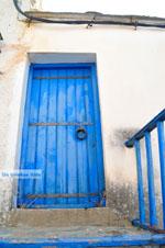 Alonissos town (Chora) | Sporades | Greece  Photo 76 - Photo JustGreece.com