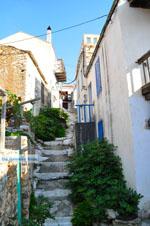 Alonissos town (Chora) | Sporades | Greece  Photo 78 - Foto van JustGreece.com