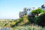 JustGreece.com Alonissos town (Chora) | Sporades | Greece  Photo 82 - Foto van JustGreece.com