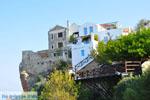 JustGreece.com Alonissos town (Chora) | Sporades | Greece  Photo 83 - Foto van JustGreece.com