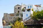JustGreece.com Alonissos town (Chora) | Sporades | Greece  Photo 84 - Foto van JustGreece.com