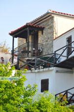 JustGreece.com Alonissos town (Chora) | Sporades | Greece  Photo 85 - Foto van JustGreece.com