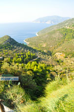 View from Alonissos town | Far away Skopelos | Greece  3 - Photo JustGreece.com