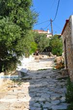 Alonissos town (Chora) | Sporades | Greece  Photo 87 - Photo JustGreece.com
