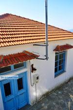 Alonissos town (Chora) | Sporades | Greece  Photo 88 - Photo JustGreece.com