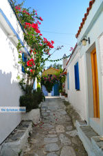 JustGreece.com Alonissos town (Chora) | Sporades | Greece  Photo 94 - Foto van JustGreece.com