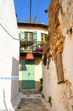 JustGreece.com Alonissos town (Chora) | Sporades | Greece  Photo 99 - Foto van JustGreece.com