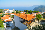 JustGreece.com Alonissos town (Chora) | Sporades | Greece  Photo 100 - Foto van JustGreece.com