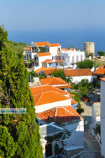 JustGreece.com Alonissos town (Chora) | Sporades | Greece  Photo 101 - Foto van JustGreece.com