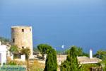 JustGreece.com Alonissos town (Chora) | Sporades | Greece  Photo 103 - Foto van JustGreece.com